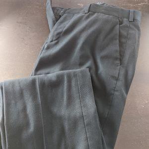 APT 9 Men's Dress Slacks